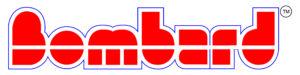 logo-bombard