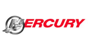 mercury copie